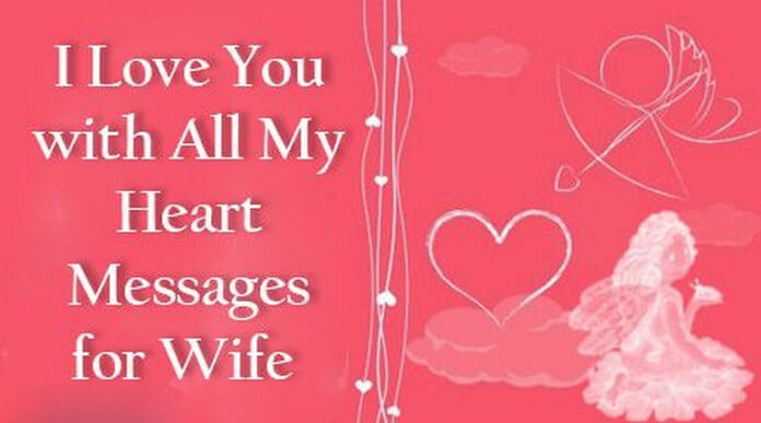 Cutest Love Messages Quotes