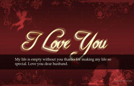 Lovingyou Com