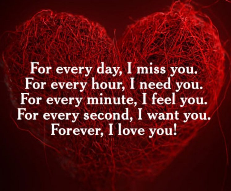 cute love sms to lovers