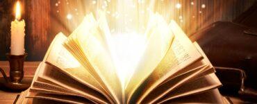 Bible Verses For Instagram Bio