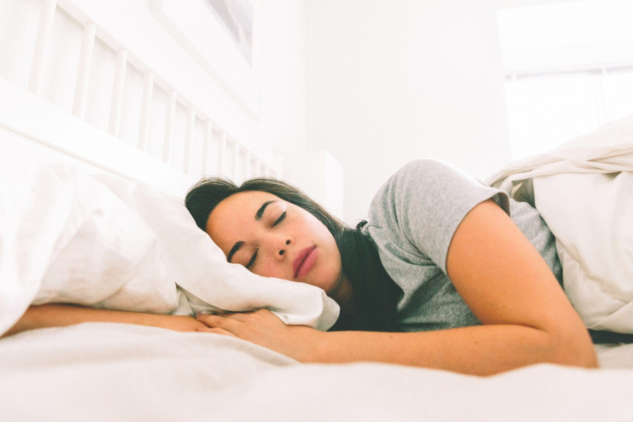 What Does It Mean To Dream About Death Of Family Member